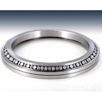 China RB9016 High Precision Slewing Ring Bearing wholesale