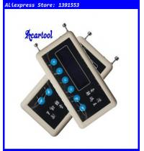 China Acartool wireless car remote code decoder scanner 315mhz 433mhz auto remote frequency receiver copier wholesale