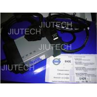 China Volvo Vida Dice software version 2011A  for Car Diagnostics Scanner wholesale