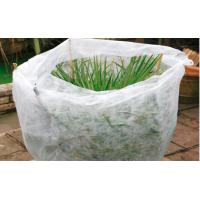 Buy cheap Super Large UV Resistant Agricultural Garden Plant Protection Fleece Cover from wholesalers
