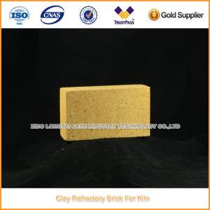China Hot Sale SK High Alumina Fire Clay Brick Price wholesale