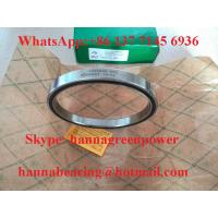 China CSXU110-2RS Four Point Contact Thin Section Ball Bearing 279.4x298.45x12.7mm on sale