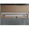 China Steel Seat Belt Harness Bar Matte Powder Coated / Glossy Powder Coated wholesale