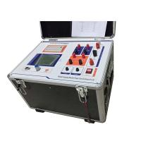China CT PT Tester wholesale