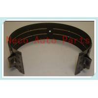 China 42700M - BAND AUTO TRANSMISSION  BAND FIT FOR   MITSUBISHI F4A32-1 wholesale