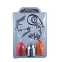 China Air Tools Kit (XW-5000A) wholesale