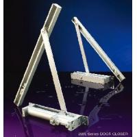 Quality New Star Door Closers Adjustment U2000 Series for sale