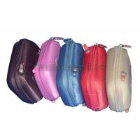 China Small Hardshell EVA Camera Case With Nylon 1680D Surface Material , OEM Service wholesale