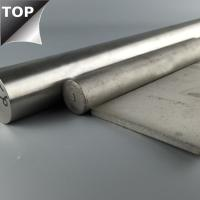 Quality Different Specification cobalt chrome alloy stellite 3 / stellite 6 /stellite 12 for sale