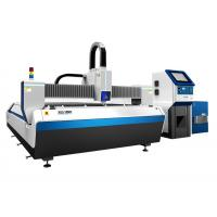 China Simple Operation 3ton Metal Cutting CNC Machine High Rigidity Heavy Chassis wholesale