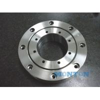 China RA9008UUCC0P5 Radial Spherical Plain Robot Bearing Non Standard Bearing wholesale