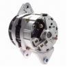 China Alternator, Delco 21SI Series, Used On Ford Truck, International-Navistar wholesale
