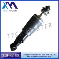 China Brand New Truck Suspension System Cabin Air Spring for Mitsubishi wholesale