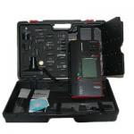 Launch DIY Scanner CReader 9081 CR9081 Full OBD2 Scanner+ABS+Oil+EPB+BMS+SAS+DPF