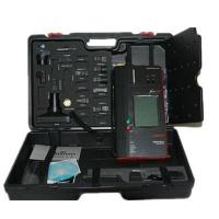 Printer Build In Launch X431 Scanner GDS Gasoline/Petrol Diagnostic Tool Read