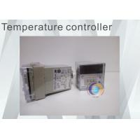 Quality 250v 6A tc-48bd Inkjet Printer Spare Parts three button NKC temperature controller for sale