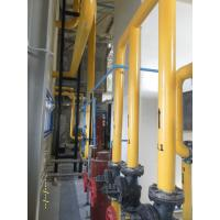 Quality Industrial Welding Cryogenic Air Separation Plant With Oxygen Liquid Of High for sale