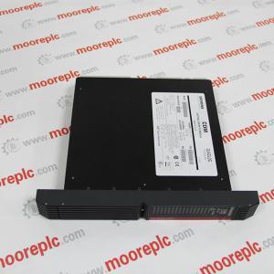 China 16413-1-3 Siemens Moore  MNI/MBI Combo Card new and original wholesale