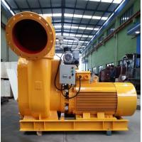 China ZW series self suction sewage pump,dirty water pump,slush pump wholesale