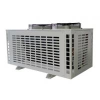Quality Refrigeration Industrial Dehumidifier with Air Conditioning 5-35Celsius Degree for sale
