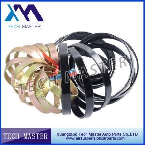 China Metal Rings Air Suspension repair Kits E39  for BMW X5 Air Shock OEM 37116757501 wholesale