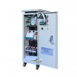 China 20KVA Single Phase Voltage Stabilizer,50/60Hz AC Power Stabilizer wholesale