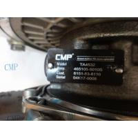 Buy cheap Turbo Engine Parts 6151-83-8110 from wholesalers