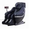 China China Zero Gravity 3D OSIM Massage Chair wholesale