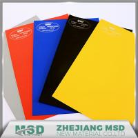 China Canvas Plastic PVC Coated Tarpaulin for Truck Cover wholesale