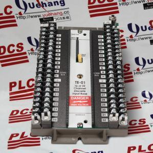 China ABB PLC PM564-R-AC CPU on sale