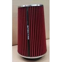 China Custom Sized High Performance Automotive Air Filters With 1 Year Warranty wholesale