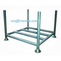 China 870*870*700 MM Australia type scaffold stillage manufacturer wholesale