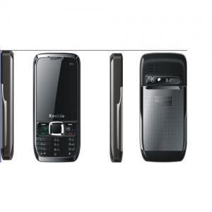 China G-Five U888(dual sim cards dual standby phone) wholesale