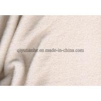 China Organic Cotton Fabric-043 wholesale