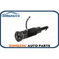 China Rebuild Air Strut Hydraulic Shock Absorber Mercedes Benz W221 front R A2213206213 wholesale
