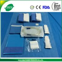 China Good Price Disposable ETO Sterile Duo Implantology Kit for Sale on sale