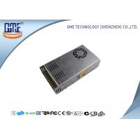 China GME OVP OPP OCP OLP Industrial ac dc power supply 24V 15A  36V 10A 48V 7.5A wholesale