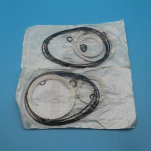 China Eaton Vickers 61238 Power Steering Pump Gasket Kit NBR / ACM / FKM Material wholesale