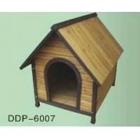 China Dog Kennel,Dog House,Dog Crate,Dog Cages. wholesale