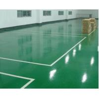 China Carpoly Epoxy Floor Paint 6100 wholesale