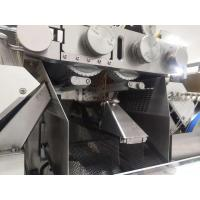 China SS304 Material Paintball Making Machine High Efficiency Easy Operation wholesale