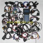 China Universal Dash Programmer(Tacho pro 2009) wholesale