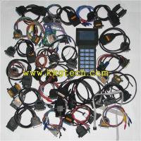 China Universal Dash Programmer(Tacho pro 2009) wholesale