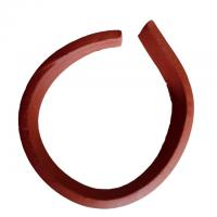 China Superior expansion neoprene rubber waterstop strip wholesale