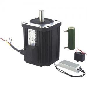 China AC Electric wholesale