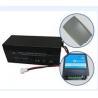 China 120W Battery Operated Garage Door Opener , Easy Lift Garage Door Opener wholesale
