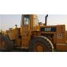Buy cheap CAT 950E loading machine, CAT wheel loader product