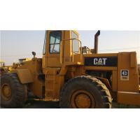 Buy cheap used 950e CAT wheel loader product