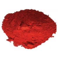 Buy cheap Zinc Telluride Powder High Purity Metals CAS 1315-11-3 Target  ZnTe 4N 5N As Semiconductor Material from wholesalers
