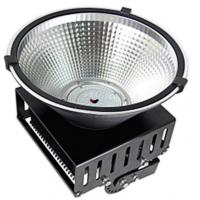 China 130-140LM / W Industrial Led High Bay Lighting For Warehouse , IP65 wholesale
